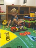 Child care comes to PCHS