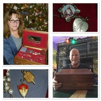 PCHS helps find owner of jewelry box after 30 years