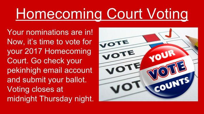 Large_copy_of_homecoming_court_voting