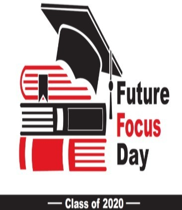 Future Focus Day